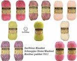 Surftime-Blanket-van-Scheepjes-Stone-Washed-Breibar-pakket-7611