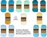 Surftime-Blanket-van-Scheepjes-Cahlista-Breibar-pakket-7313