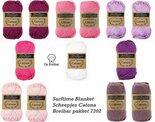 Surftime-Blanket-van-Scheepjes-Catona-Breibar-pakket-7302