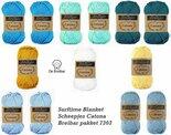Surftime-Blanket-van-Scheepjes-Catona-Breibar-pakket-7303