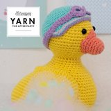 YARN The After Party nr.57 Bathing Duck_13