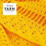 Boho Cardigan van Scheepjes Cotton 8 + gratis patroon The After Yarn Party 46_13
