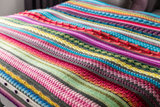 Rainbow Sampler Blanket CAL garen pakket Scheepjes Colour Crafter Origineel_13