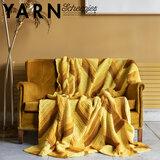 Winter Sun Blanket van Scheepjes Chunky Monkey- deken haak pakket_13
