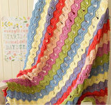 Softfun vintage kleuren deken pakket 177_13