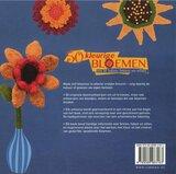 50 kleurige bloemen Kristin Nicholas_13