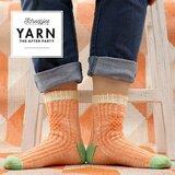 Twisted Socks van Scheepjes Metropolis + gratis patroon_13