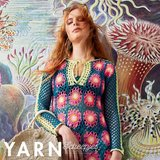 Scheepjes YARN Bookazine 7 Reef_13