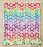 Prism Blanket van Scheepjes Colour Crafter origineel pakket + gratis Scheepjes canvas tas_13