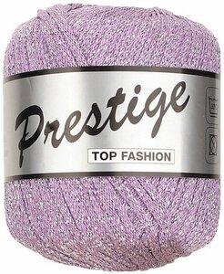 Lammy Prestige paars zilver 063