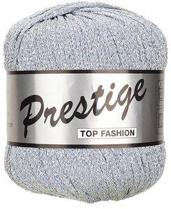 Lammy Prestige licht blauw zilver 011