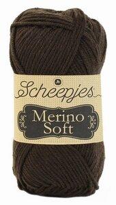 Merino soft Rembrandt 609 Scheepjes