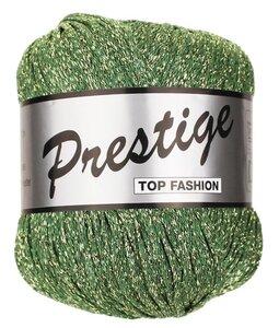 Lammy Prestige groen 045