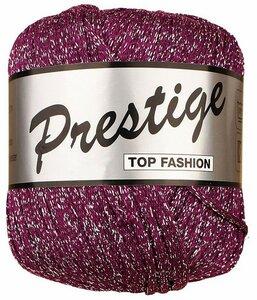 Lammy Prestige donker roze paars