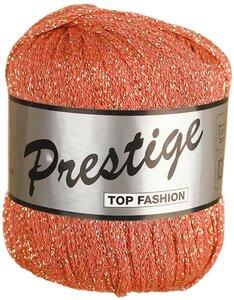 Lammy Prestige roestkleur 540