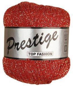 Lammy Prestige donker rood 043