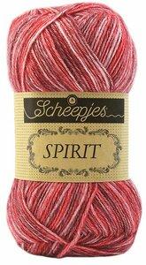 Spirit Butterfly 311 Scheepjes