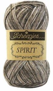 Spirit Gazelle 305 Scheepjes