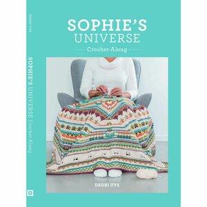 Sophie's Universe - Dedri Uys (English Only)