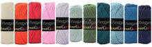 Origami-Blanket-Summer-Scheepjes-Colour-Crafter-compleet-pakket