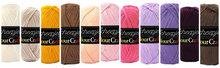 Origami-Blanket-Spring-Scheepjes-Colour-Crafter-compleet-pakket